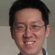 Architect Raymond Andrew Sih, UAP, LEED AP