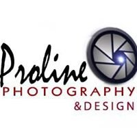 Proline Photography