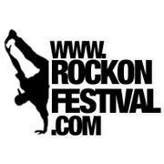 Rockon Festival