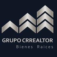 CRRealtor