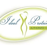 Ideal Protein Weight Loss Centre -  Whole Body Health, Brantford
