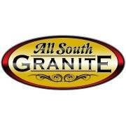 All South Granite
