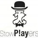 Stow Players Inc.
