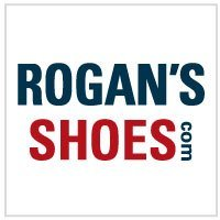 Rogan's Shoes Greenfield