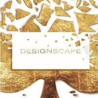 Designscape Ltd