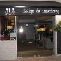 JLA Design de Interiores