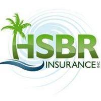 HSBR Insurance, Inc