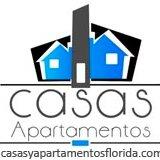 Casas y Apartamentos Florida
