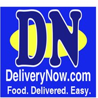 Delivery Now