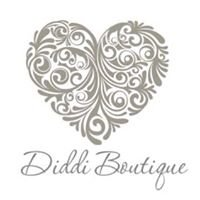 Diddi Boutique Brisbane