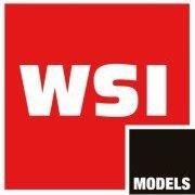WSI Models Australia