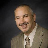 Allstate Insurance Agent: John Standefer