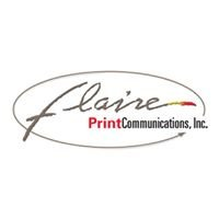 Flaire Print Communications, Inc.