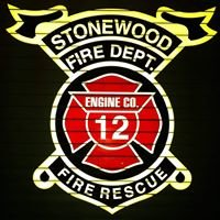 Stonewood Volunteer Fire Department