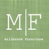 Millbrook Furniture, LLC