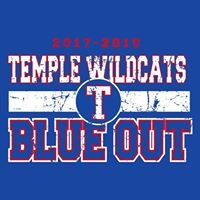 Temple High School PTO