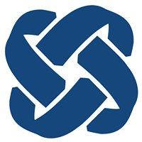 Brant Mutual Insurance Company
