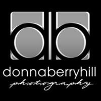 Donna Berryhill Photography