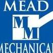Mead Mechanical