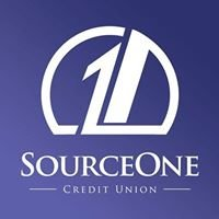 Sourceone Credit Union