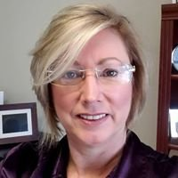 Sharon A. Curtiss, Realtor with BHHS PenFed Realty