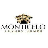 Monticelo Luxury Homes