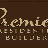Premier Residential Builders