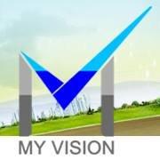 My Vision Engineering Consultants & Interior Design