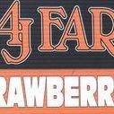 4 J Farm