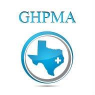 Greater Houston Physicians Medical Association