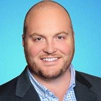 Allstate Insurance Agent: Eric Ekblade