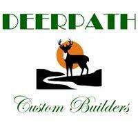 Deerpath Custom Builders