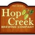Hop Creek Brewing Company