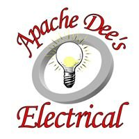 Apache Dee's Electrical Services, LLC