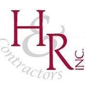 H&R Contractors, Inc