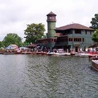 The Olde Harbor Inn