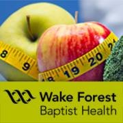 Wake Forest Baptist Health Weight Management Center