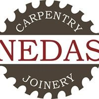 Nedas Carpentry & Joinery
