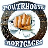 Dominion Lending Centres - Powerhouse Mortgages