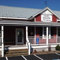 Court Square Title Agency, LLC