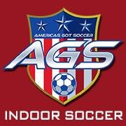 Americas Got Soccer - Indoor Arena