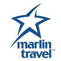 Marlin Travel Aldergrove