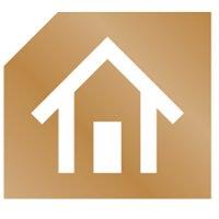 DRT Custom Homes