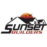 Sunset Builders Inc