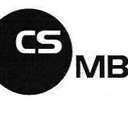 Central Source Mortgage Banking