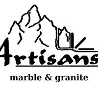 Artisans Marble & Granite