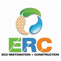 Eco Restoration and Construction, LLC