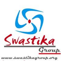 Swastika Group