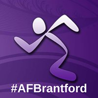Anytime Fitness Brantford