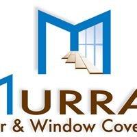 Murray Floor & Window Coverings